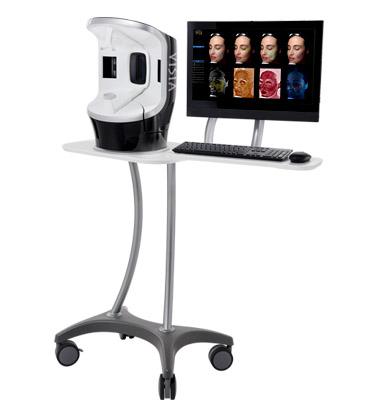 visia-analisis-facial-sexy